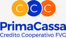 BCC - Banca di Credito Cooperativo Friuli Centrale - Udine